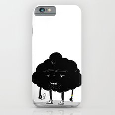 Mr. Optimistic Slim Case iPhone 6s