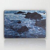 Arcadia Laptop & iPad Skin