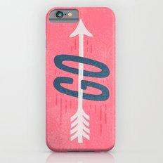 GO iPhone 6 Slim Case