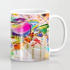 Inner Dawn Mug