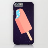 Creamsicle To Another Di… iPhone 6 Slim Case