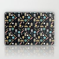 Back to school 2 Laptop & iPad Skin