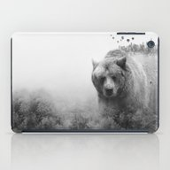 The Best Of All Worlds  iPad Case