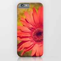 Deja vu! iPhone 6 Slim Case