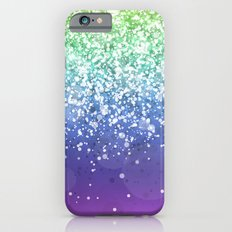 New Colors V Slim Case iPhone 6s