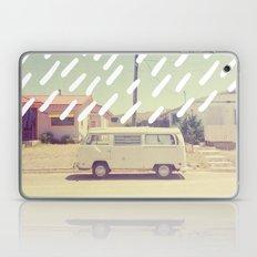 Volkswagen, New Mexico Laptop & iPad Skin