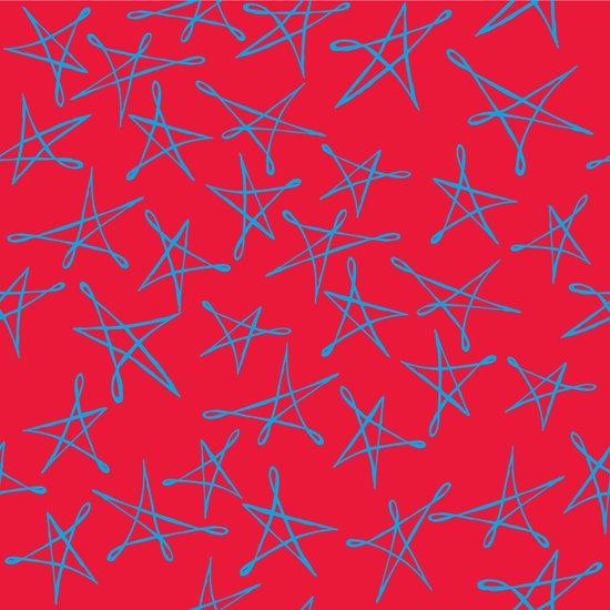 Star Bright Art Print