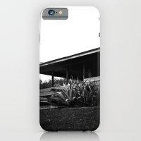 Guard iPhone 6 Slim Case