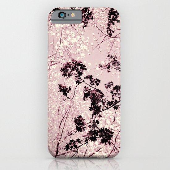 sky  iPhone & iPod Case