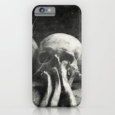 Once Were Warriors IV. iPhone 6s Slim Case