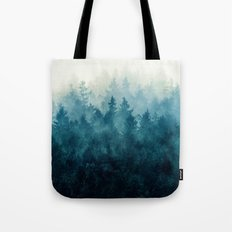 The Heart Of My Heart //… Tote Bag