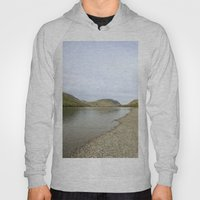 Buttermere, Lake Distric… Hoody