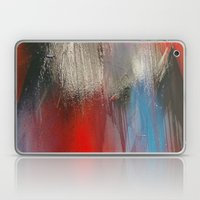 Detail' Drip control Laptop & iPad Skin