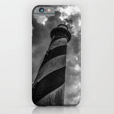 Lighthouse Slim Case iPhone 6s