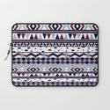 Tribal Vibe Laptop Sleeve
