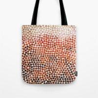 Dance 13 Tote Bag