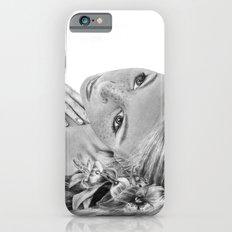 My Immortal Slim Case iPhone 6s