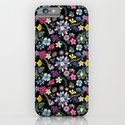 The Poppy Is Also A Flower iPhone & iPod Case