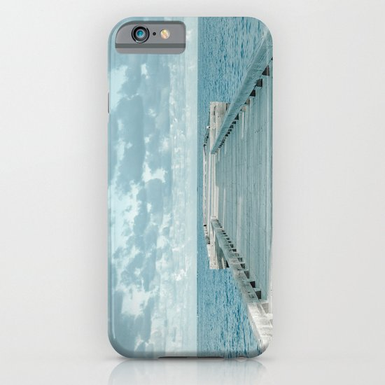 Dominican Republic  iPhone & iPod Case