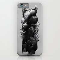 INSECT iPhone 6 Slim Case