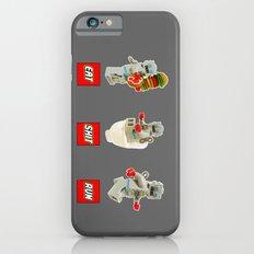 ESR LEGO iPhone 6s Slim Case