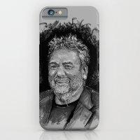 LUC BESSON iPhone 6 Slim Case