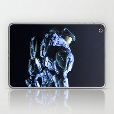 Profilin' Laptop & iPad Skin