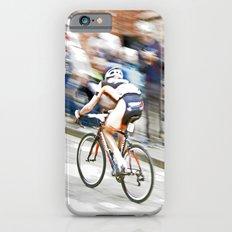 Fast Color  Slim Case iPhone 6s