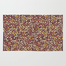Autumn Whispers Rug