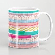 Washi Mug