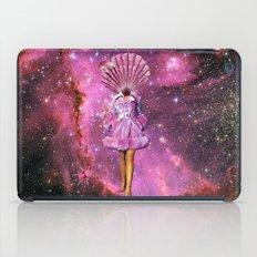 Parasitic Lifestyle iPad Case