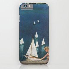 Harbor iPhone 6 Slim Case