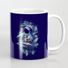 Deepest Space Mug