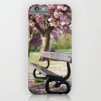 serpent iPhone 6 Slim Case