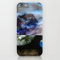 Multiverse iPhone 6 Slim Case