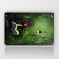 The Book Of Life Laptop & iPad Skin