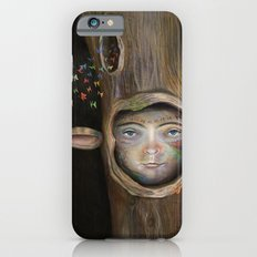 Tree Life Slim Case iPhone 6s