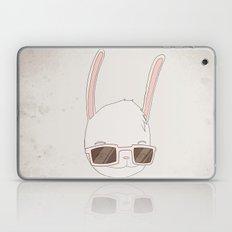 빠숑토끼 Fashiong To… Laptop & iPad Skin
