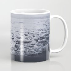 Out to Sea Mug