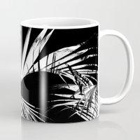 Troptonal dark Mug