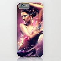 Allure iPhone 6 Slim Case