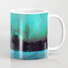 Lysergic Horizon Mug