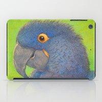 Ara iPad Case