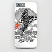 Ziz iPhone 6 Slim Case
