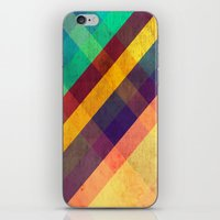 Domain iPhone & iPod Skin
