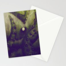 Ooli Sea Stationery Cards