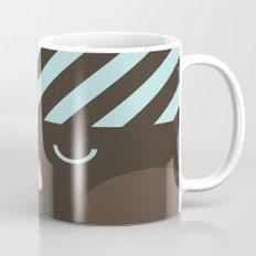 [#04] Mug