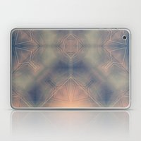 Sunrise Laptop & iPad Skin