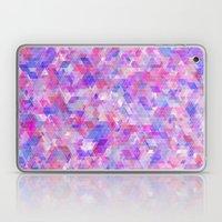 Panelscape - #10 Society… Laptop & iPad Skin