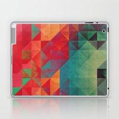 myssyng pyyce Laptop & iPad Skin